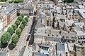 View of Rodez 29.jpg