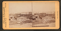 View of harbour (harbor) Norfolk, Va, from Robert N. Dennis collection of stereoscopic views.png