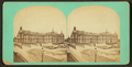 View of the Commercial Hospital, from Robert N. Dennis collection of stereoscopic views.png