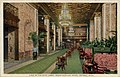 View of the Main Lobby, Book-Cadillac Hotel (NBY 17974).jpg