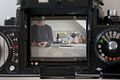 View through Nikon F3 camera HP finder.jpg