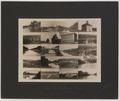Views of La Riviere, Manitoba (HS85-10-20398) original.tif