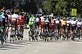 Vigo Vuelta Ciclista a España 2013 (9593593015).jpg