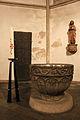 Vilich-stiftskirche-st-peter-06.jpg