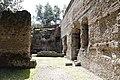Villa AdrianaMG 3463 06.jpg