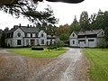 Villa Ahlstrom.JPG