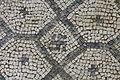 Villa Armira Floor Mosaic PD 2011 127.JPG