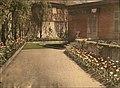 Villa Bonnier, Stockholm, Sweden (4381579599).jpg