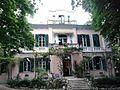 Villa Fausta (Foto von Isabella Taxacher).jpg