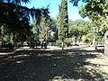 Villa Gordiani 38.JPG
