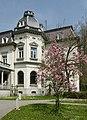 Villa Grünau 1.JPG