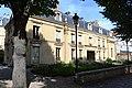 Villa Médicis Saint-Maur-des-Fossés.jpg