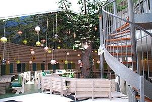 Villa Pardoes - Interieur 5.jpg