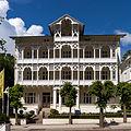Villa Vineta, Sellin (Rügen), 150620, ako.jpg