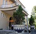 Villa Wustl Vordachbereich.jpg