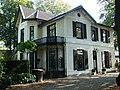 Villa in schilderachtige eclectische trant.jpg