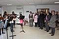 Villabé - Conservatoire Yves Henry - 2014-12-06 - IMG 7411-f.jpg