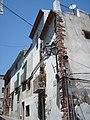 Villafames - 007 (30576818964).jpg