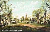 Village Square, Wiscasset, ME.jpg
