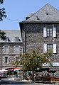 Village d'Aubrac.jpg