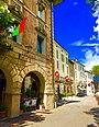 Village de Morcote.jpg
