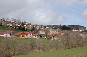 Village des Alliés.JPG