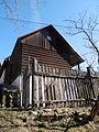 Villages14Slovakia394.JPG