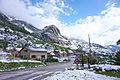 Villarodin-Bourget.jpg