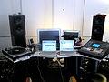 VilleHoo's studio home.jpg