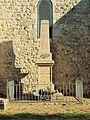 Villeneuve-la-Dondagre-FR-89-monument aux morts-01.jpg
