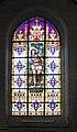 Villeneuve d'Ascq Interieur (bis) église Saint-Sébastien (5).JPG