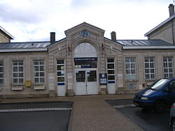 Villers-Cotterêts - Train station - 2.jpg