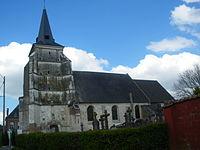 Villers-l'Hôpital - Eglise - 2.JPG