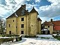 Villers-sous-Montrond, le château.jpg