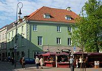 Vilnius house Pilies street.jpg