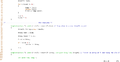 Vim-7.3.363-c++.png