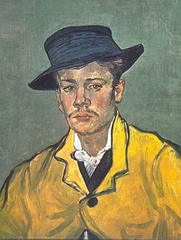 VincentVanGoghArmandRoulin1888.jpg