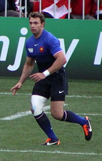 Vincent Clerc 2011.jpg
