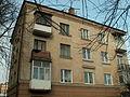 Vinnytsia Artynova Str 40 photo1.JPG