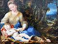 Virgen con niño en paisaje.jpg