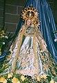Virgen del Río.jpg