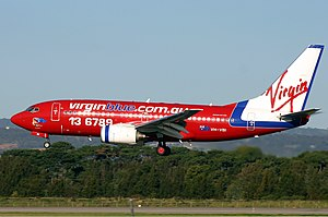 Virgin Blue Boeing 737-700 Finney-9.jpg
