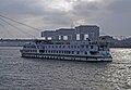 Virginia (ship, 1965) 009.jpg