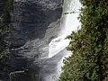 Virginia Falls - side view of top (9103201188).jpg