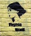Virginia Woolf (4)-2.jpg
