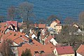Visby - KMB - 16001000006752.jpg