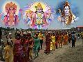 Vishnu maha Jag.jpg