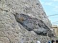Visit a Castelsardo 15.jpg