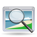 Vista-kview.png