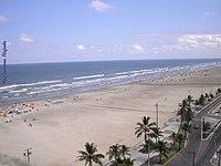 Vista Praia Grande SP.jpg